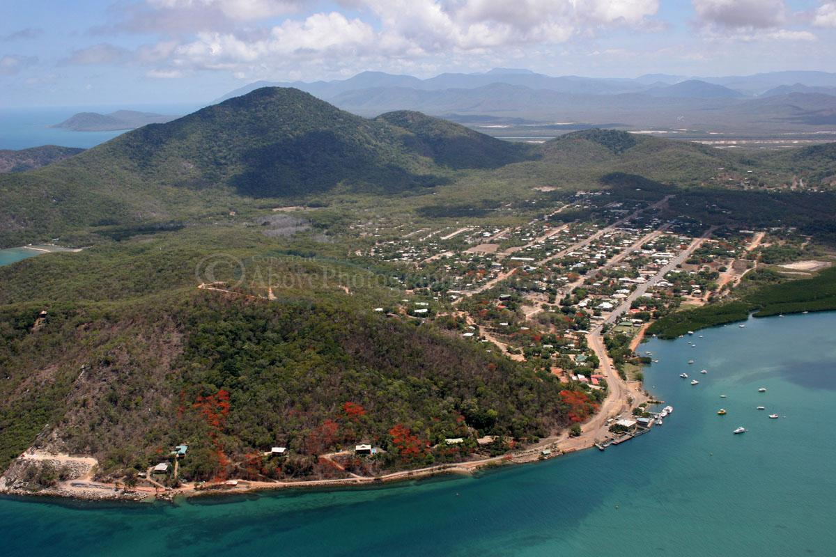 cooktown guys Search riocan's portfolio for available retail space for lease.