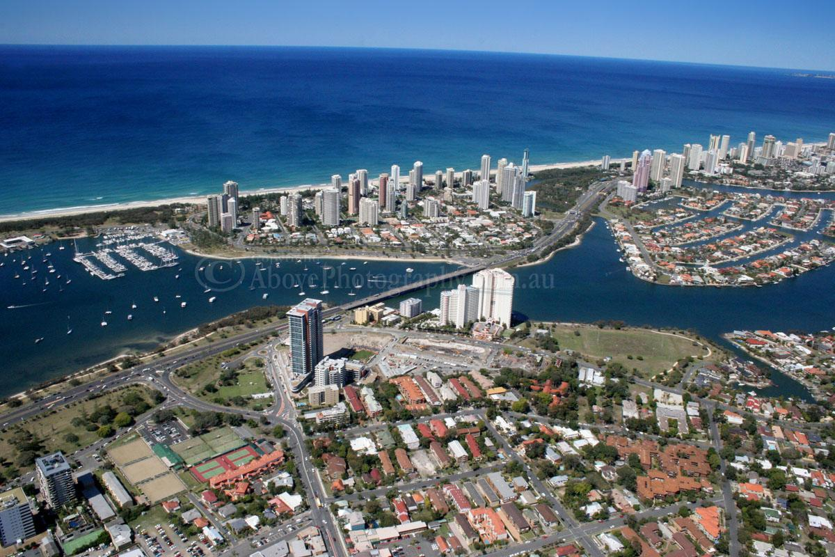 are we officially dating gold coast qld We are australia's leading  sunshine coast area north arm gold  and the mount morgan mine have been the only important gold producers in queensland.