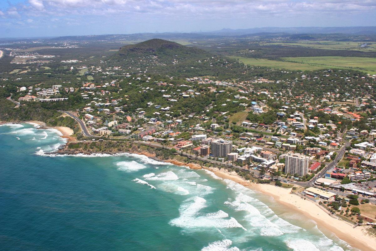 from Bodie dating coolum