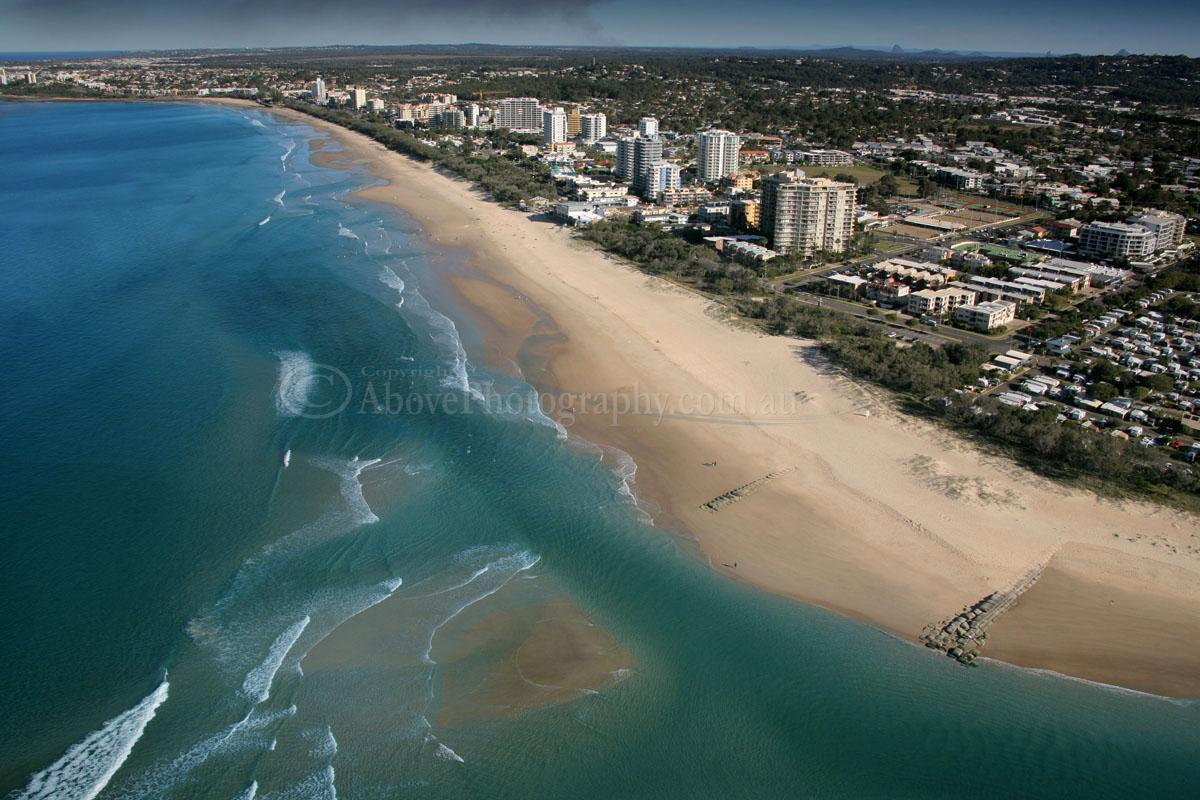 maroochydore online dating The latest news, updates and videos from the australian tv show, a current affair.