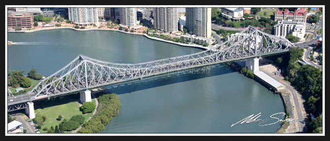Photo of Brisbane, Queensland