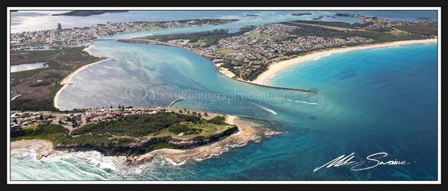 Photo of Central Coast, New South Wales