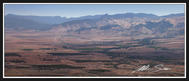 Photo of Flinders Ranges and Outback, South Australia