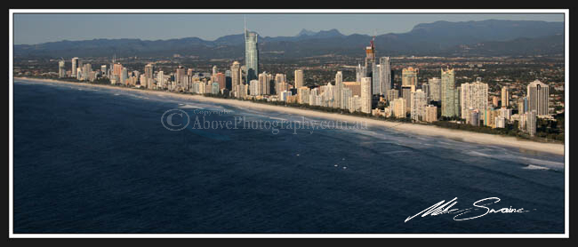 Photo of Gold Coast, Queensland