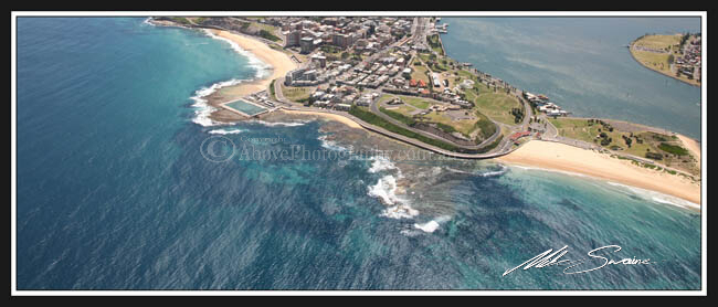Photo of Hunter and Newcastle, New South Wales