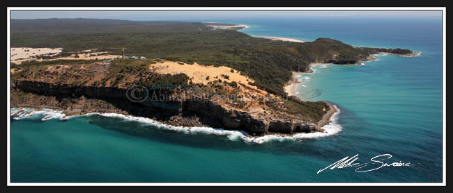 Photo of Moreton Island, , Australia