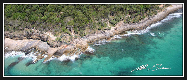 Photo of Noosa National Park, , Australia
