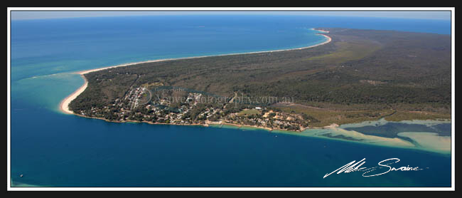 Photo of North Stradbroke Island, , Australia