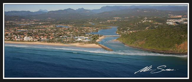 Photo of Palm Beach, , Australia
