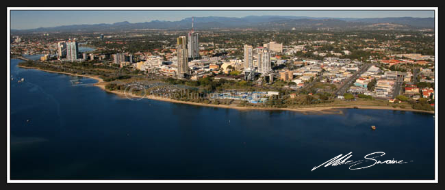 Photo of Southport, , Australia