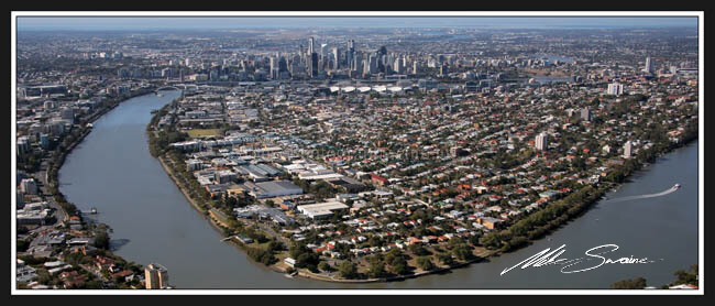 Photo of West End, , Australia